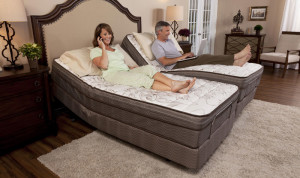 reasons-why-you-should-choose-an-adjustable-bed